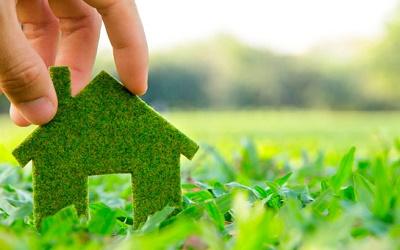 bioconstruccion casas pasivas madrid