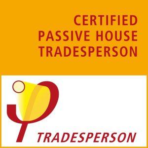 certificado-passivhaus-tradesperson
