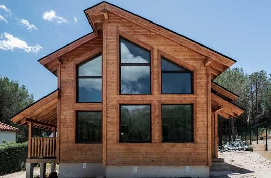 casas-madera-madrid