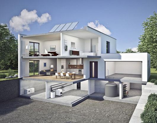 casas-ecologicas-madrid