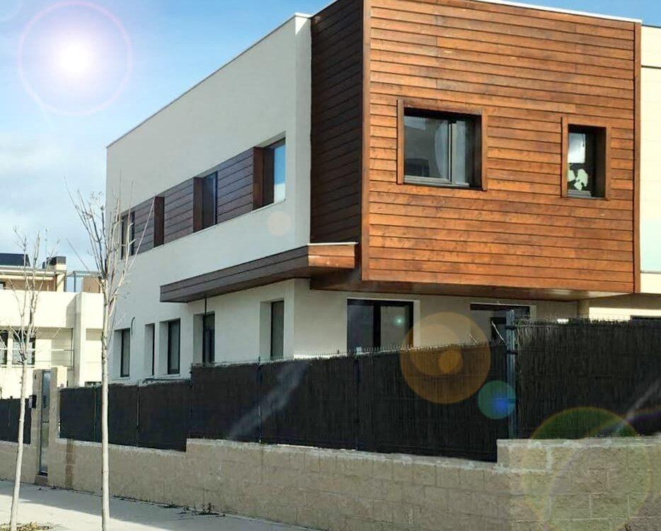 casas-pasivas-san-sebastian-de-los-reyes-new1