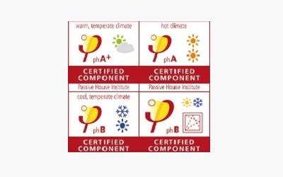 certificado-casas-pasivas-madrid-passivhaus