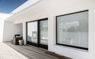 casas-pasivas-madrid-passivhaus-proyectos-33-1-6-1-2