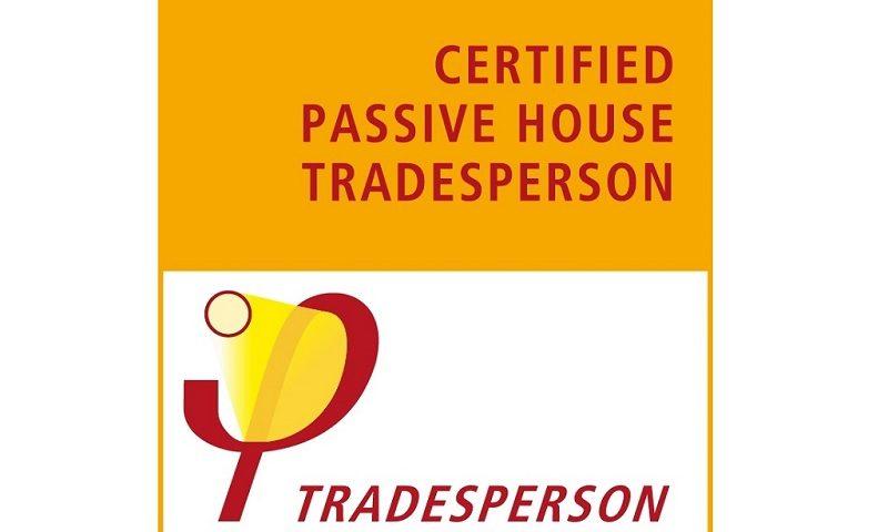 certificado-passivhaus-tradesperson-1