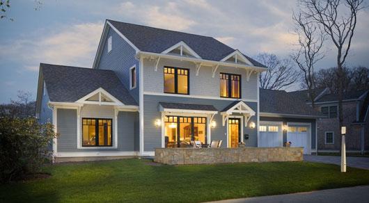 construccion viviendas madrid