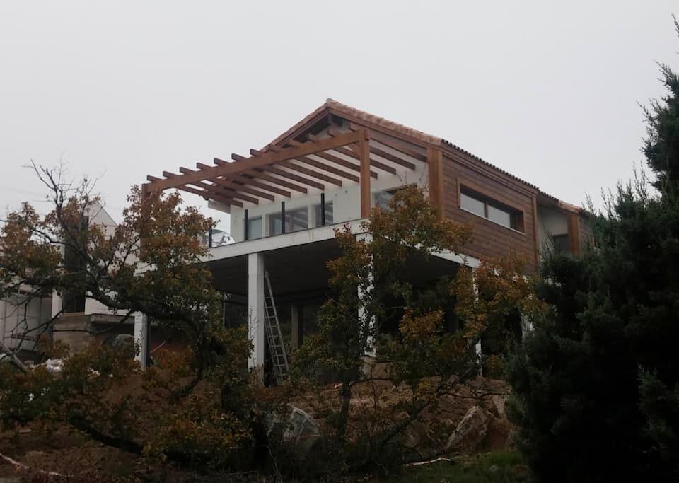 Galapagar (5)